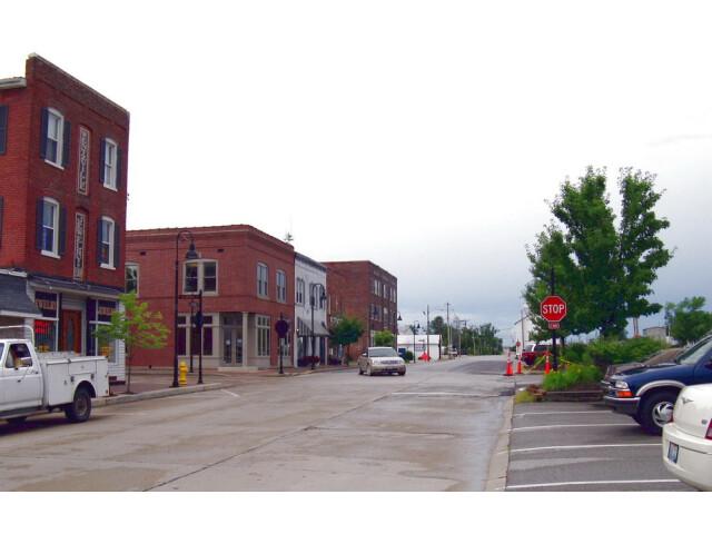 Wentzville image