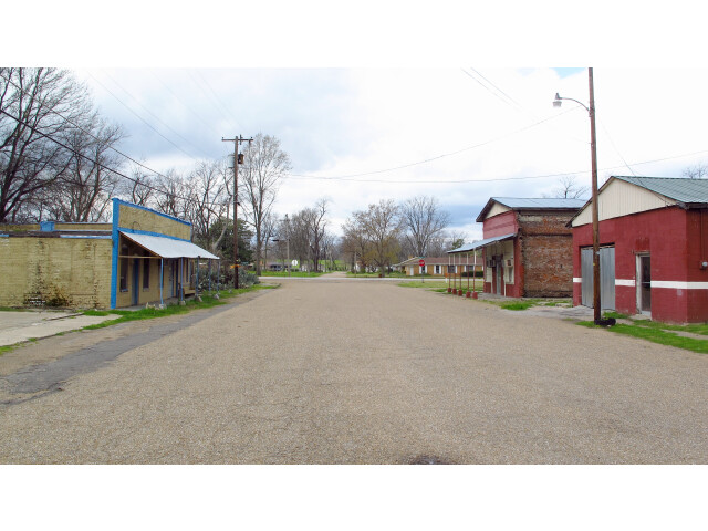 Beulah  Mississippi image
