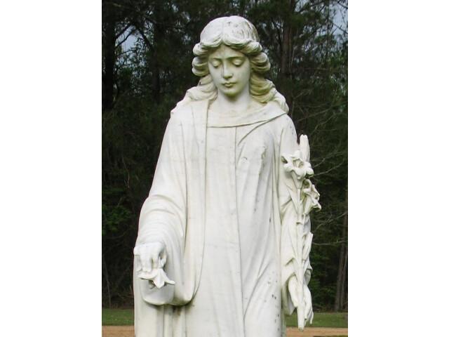 Pretty Monument '124760263' image