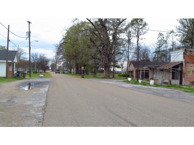 Gunnison  Mississippi image
