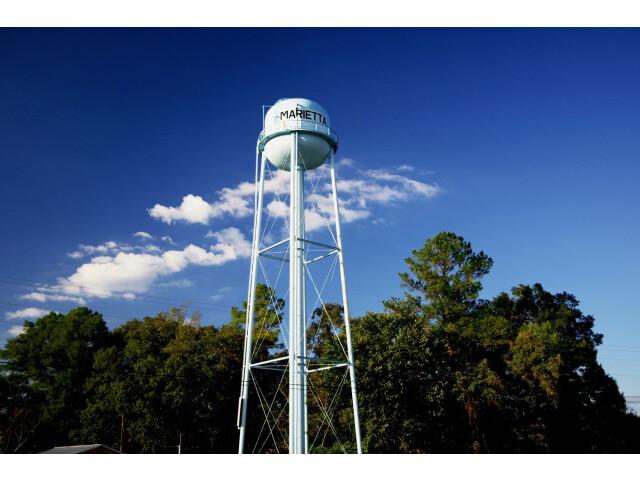 Marietta-water-tower-ms image