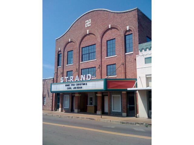 Strand Theatre Louisville image