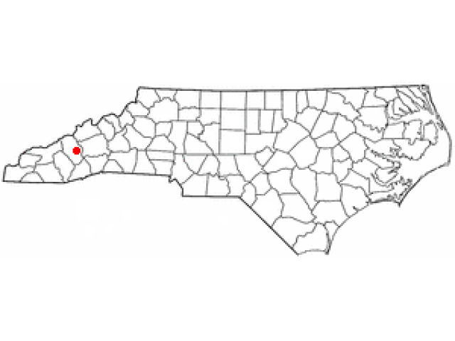 Charlotte image