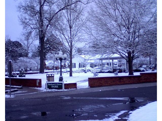 Four Oaks North Carolina image