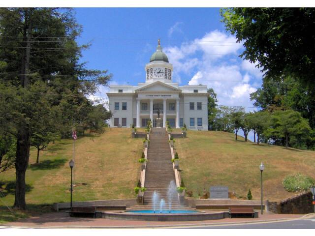 Jackson-county-courthouse-nc1 image