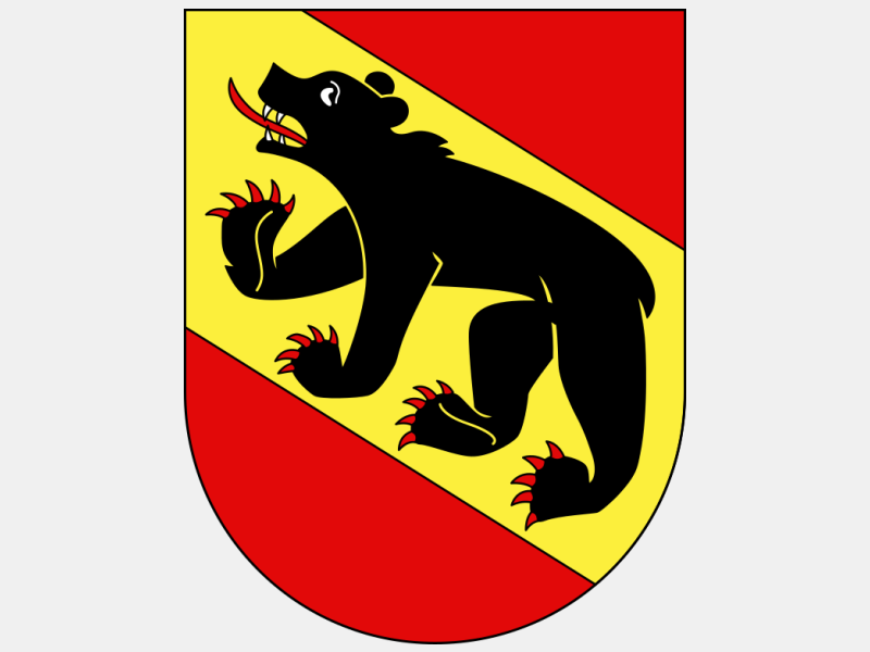 New Bern-coat of arms coat of arms image
