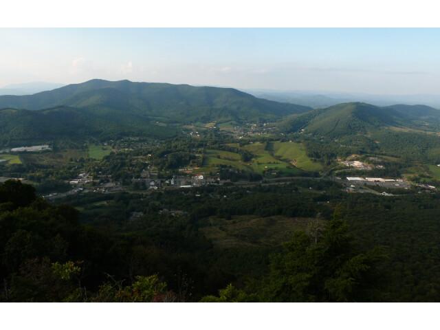 Mount Jefferson-27527-2 image