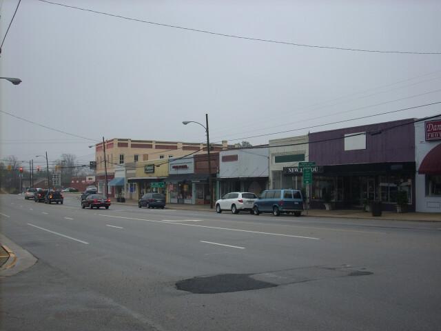 Lillington  NC image