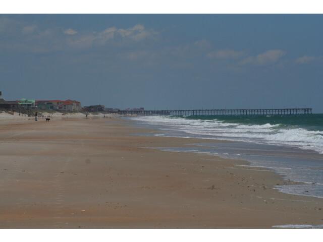 North Topsail Beach  NC '4600325820' image