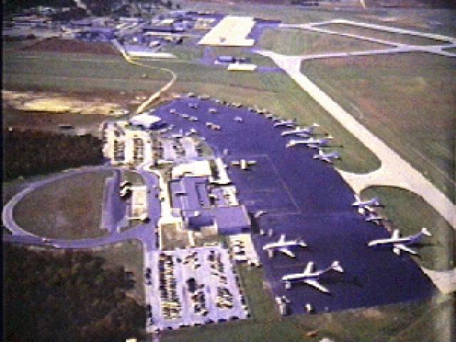 AtlanticCityAirport image