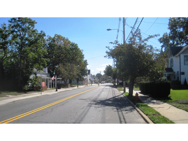 Farmingdale  NJ image
