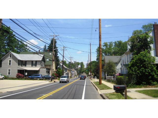 Lumberton  NJ image