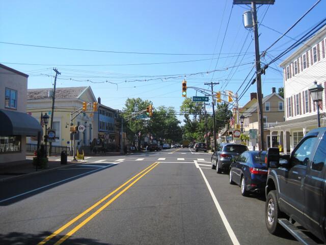 Medford  NJ image