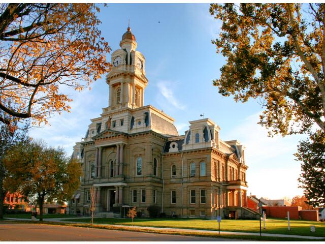 London-ohio-courthouse image