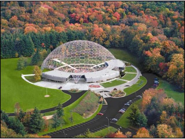 Dayton image