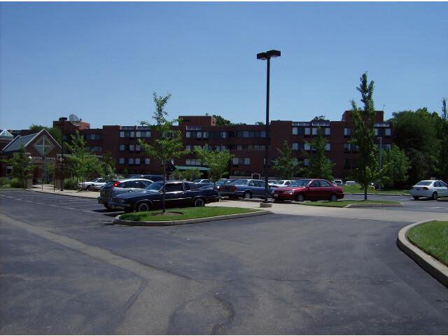 Maple Knoll Village image