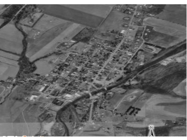 Benton  Pennsylvania image
