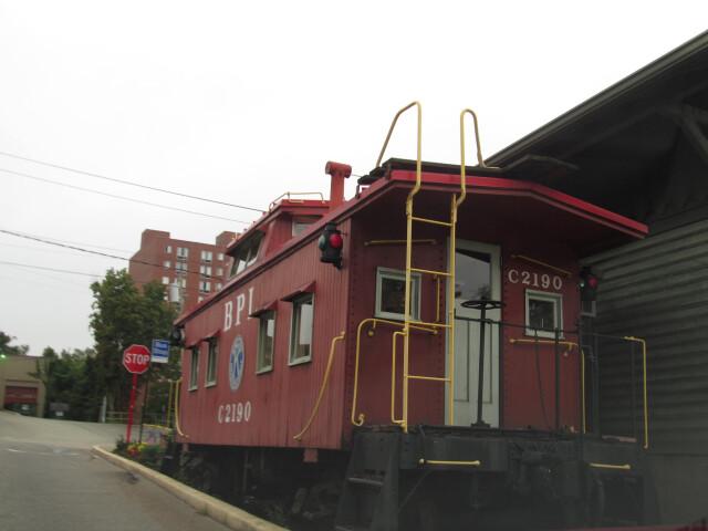 Bridgeville  Pennsylvania '8480905870' image