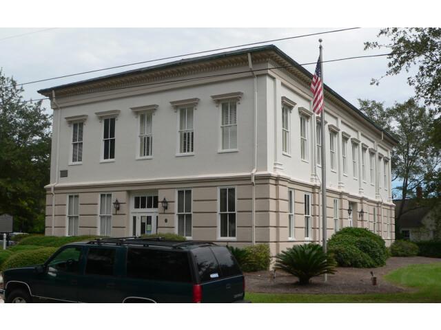 Darby Building 'Mt Pleasant  SC' 3 image