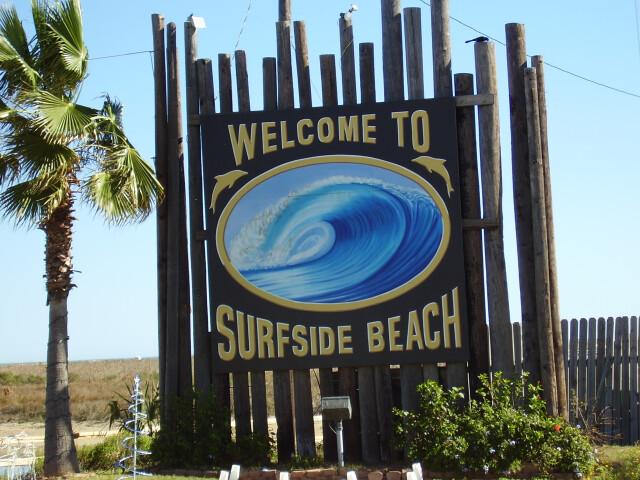 SurfsideBeachTexas image