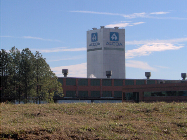 Alcoa-tennessee-tower2 image