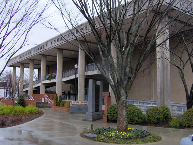 Bradley-county-courthouse-tn1 image
