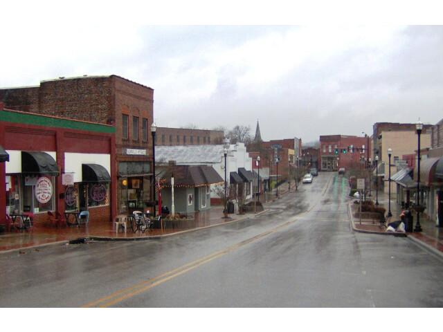 Clinton-market-street-tn1 image