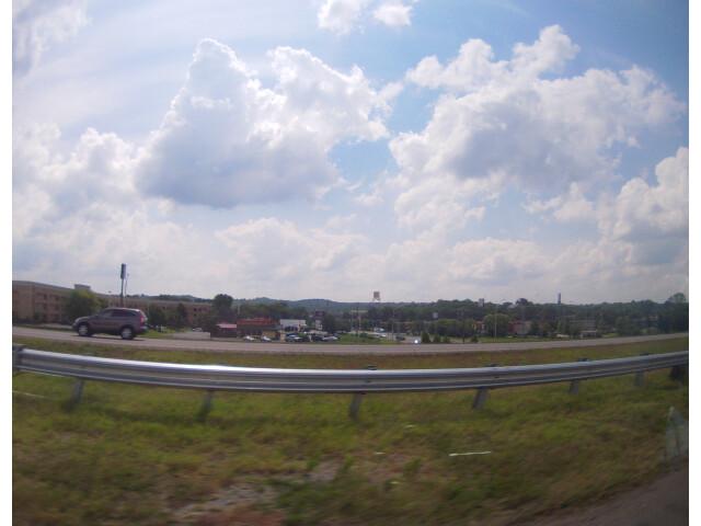 Goodlettsville  TN 37072  USA - panoramio '1' image