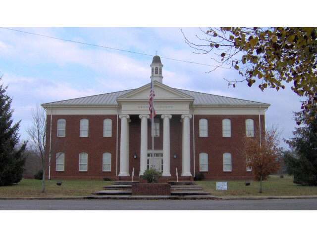 Grundy-county-courthouse-tn2 image