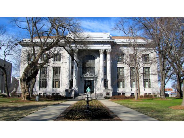 Hamilton-county-courthouse-tn1 image