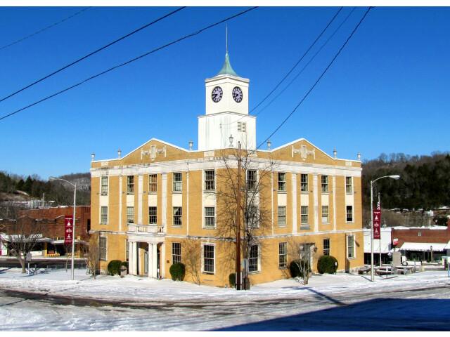 Jackson-county-courthouse-tn2 image