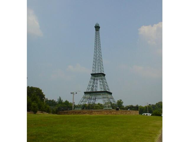 ParisTNEiffel image