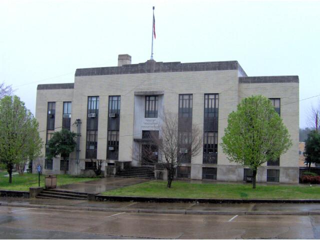 Polk-county-courthouse-tn1 image