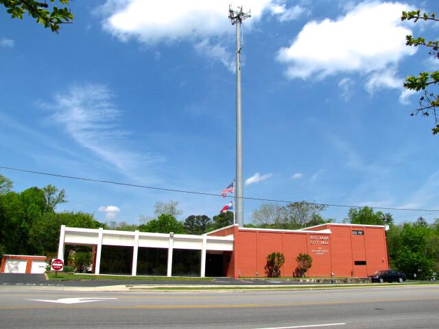 Red-Bank-City-Hall-tn image