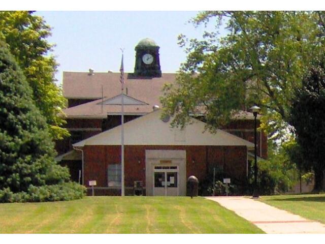 Scott-county-courthouse-tn1 image