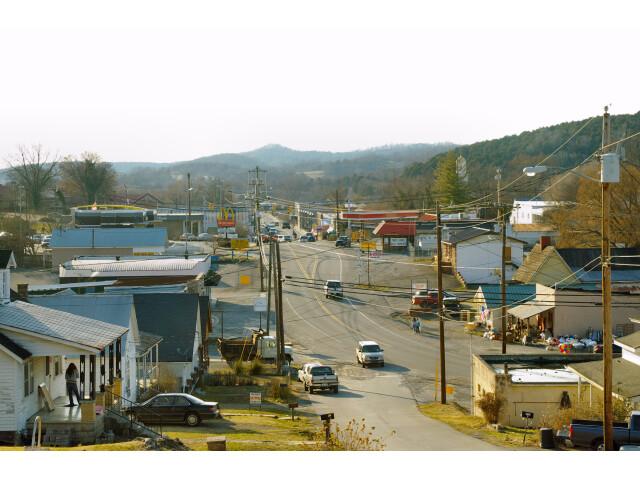 Woodbury-from-summit-tn1 image