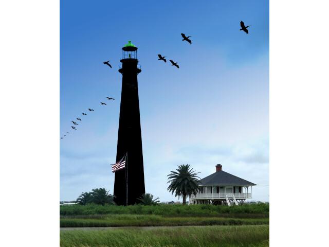 Bolivar-lighthouse-IMG 6934 image