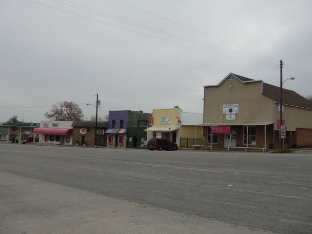Downtown Boyd1 image
