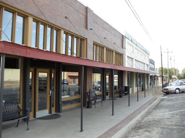Downtown Edgewood image