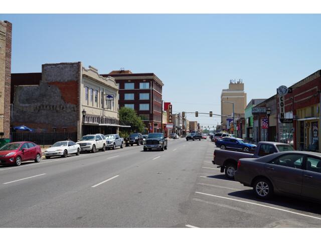 Greenville August 2015 28 'Lee Street' image