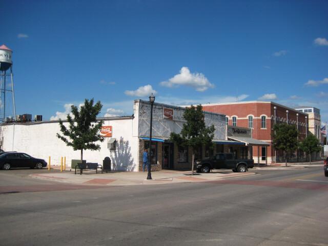 Irving image