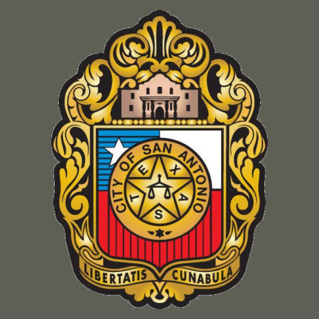 San Antonio image