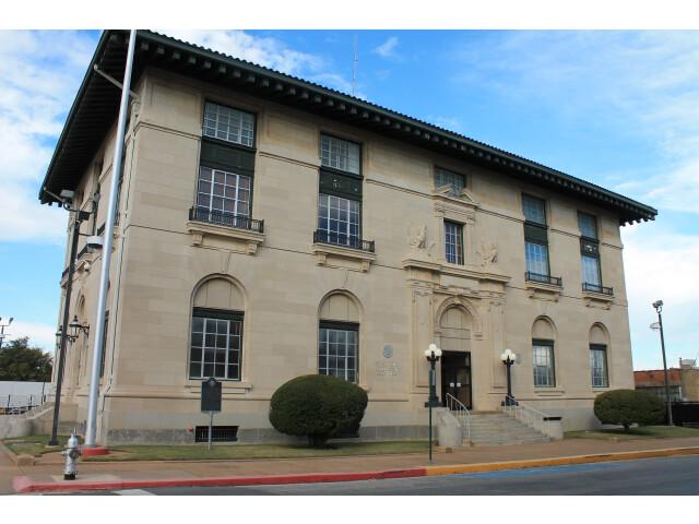 Shermancourthouse1 image