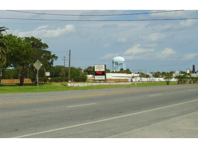 SouthHoustonTXScene image