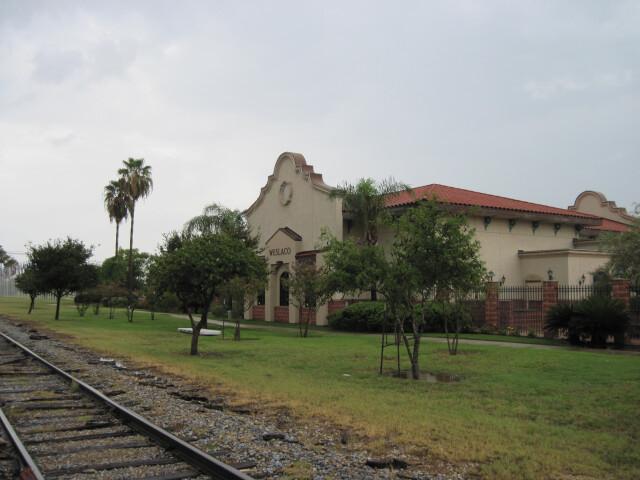Laredo image