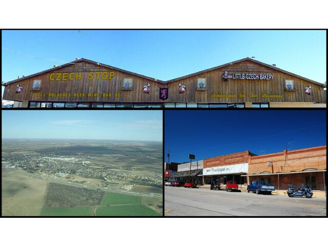 CollageWest TX image