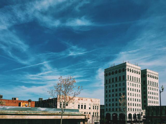Downtown Danville image