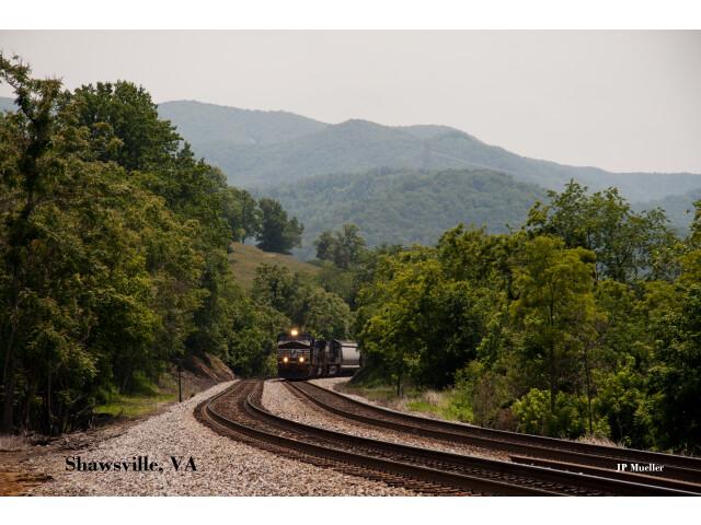 Shawsville  VA '5830477229' image