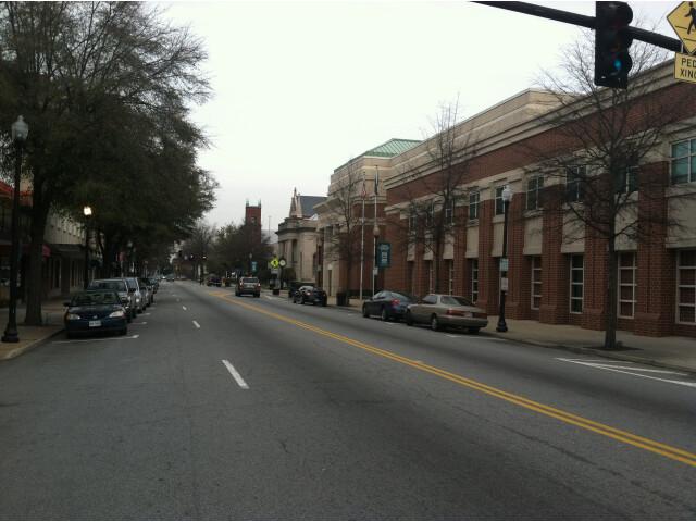 Newport News image