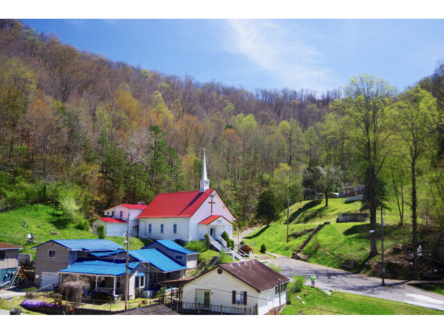 Kermit-from-High-wv image